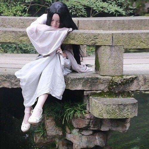 Anry Li