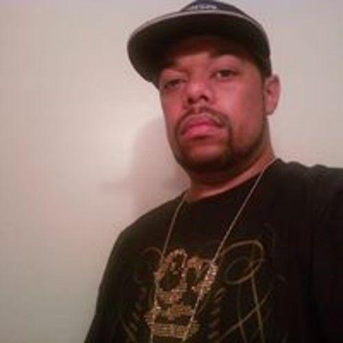 Jay Dub