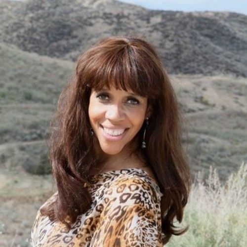 Cheryl Stabler