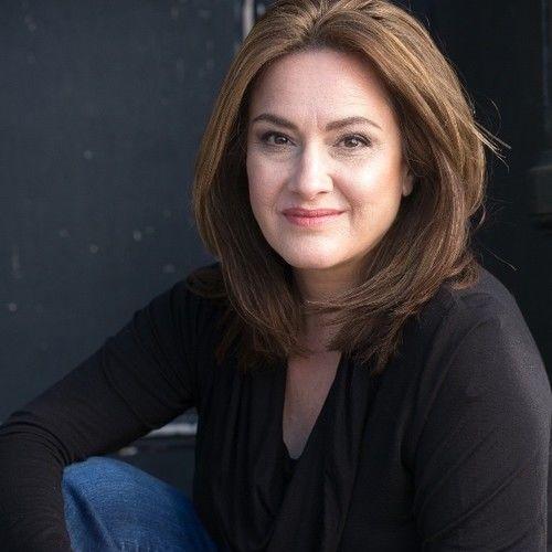 Christine Fuchs
