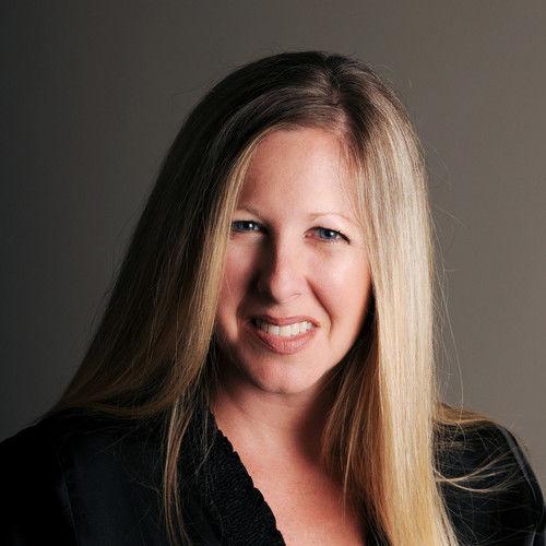 Christi Goldman Chambers