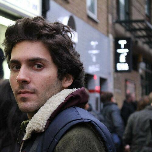 Mariano Gemignani