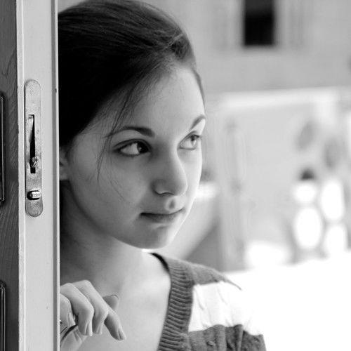 Sarah Ada Palatinsky