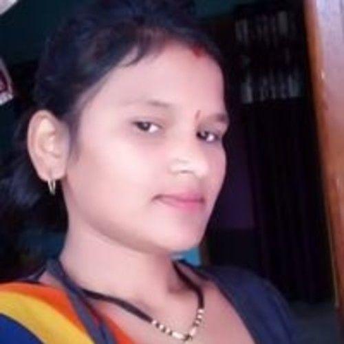 Ruddr Kumar