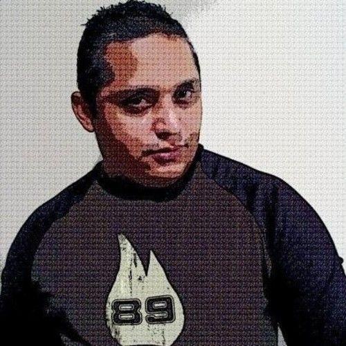 JC Rodriguez