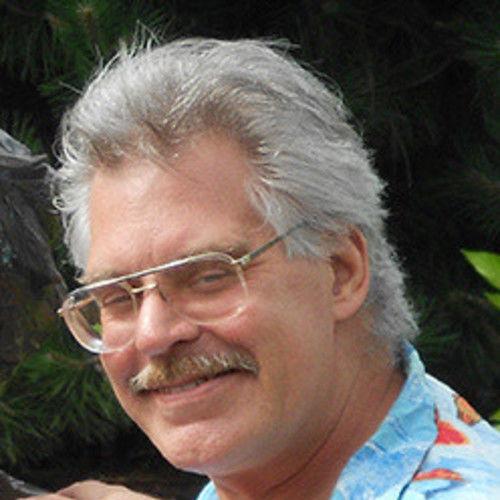 Gregory Flothe