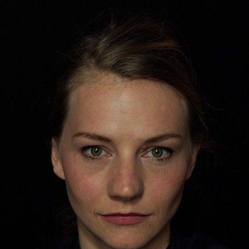 Ana Berkenhoff