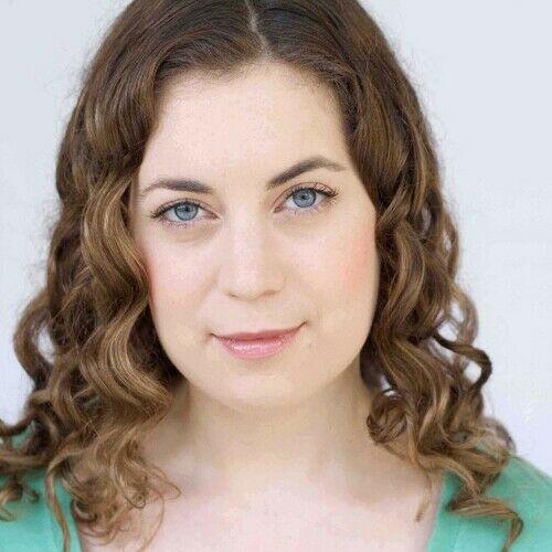 Sarah Bibbo