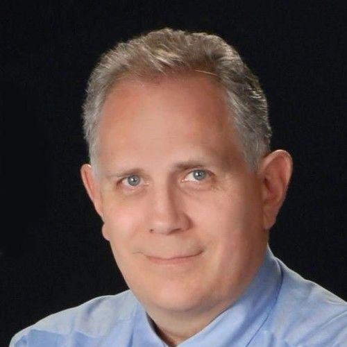 Gary Reece