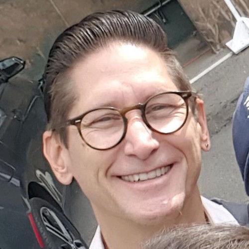 Marcello Aurelio Lanfranchi