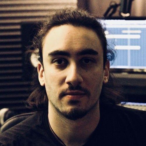 Michael Sciabbarrasi