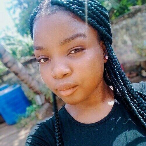 Chisom Obiya