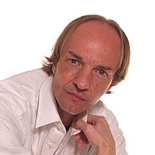 Kai-Uwe Wedel