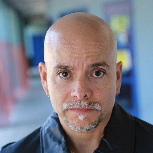Steven Blasini