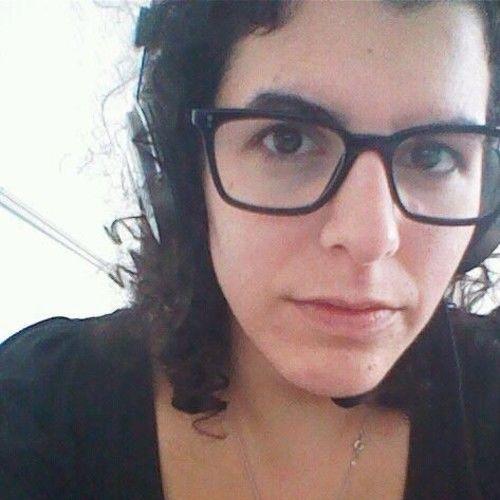 Nadia Tabbara