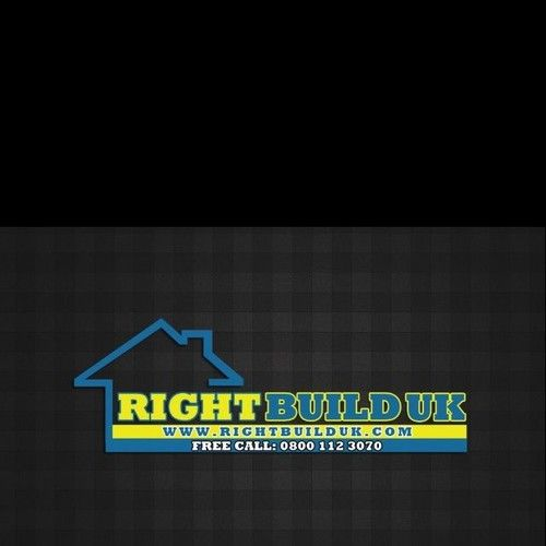 Rightbuilduk Builders