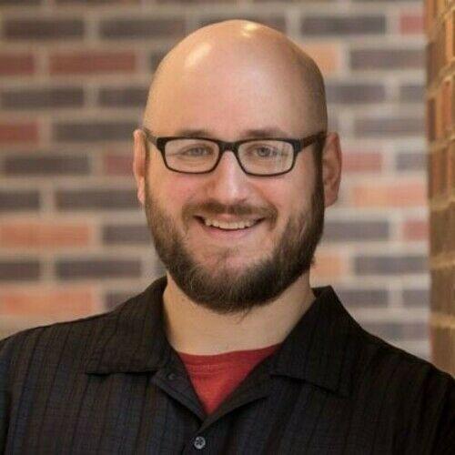 Andrew Wilczak