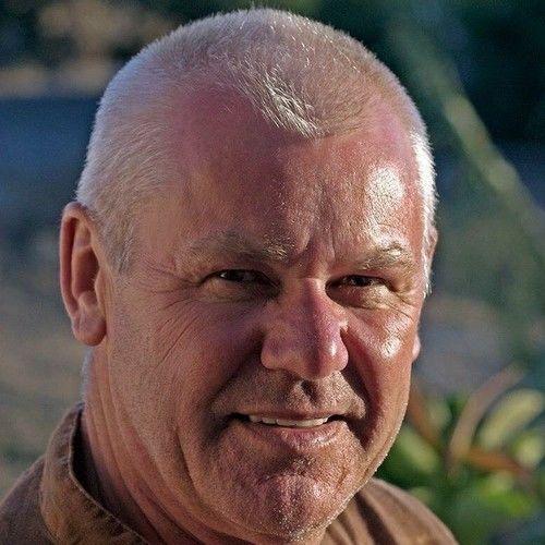 Jörg Weise