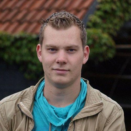 Bart Kooijman