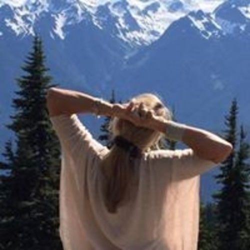 Beth Easterwood Raines-Singley