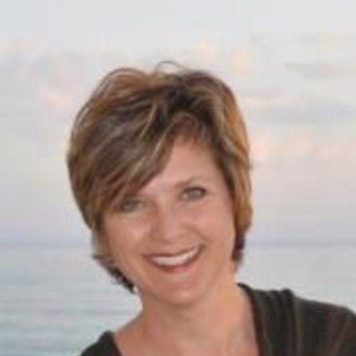 Lynn Yeldell