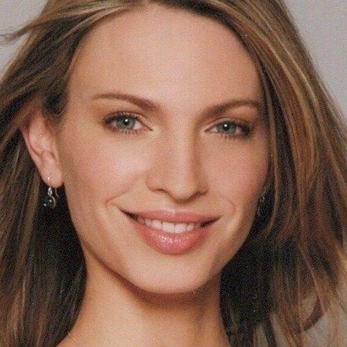 Melissa Fiori