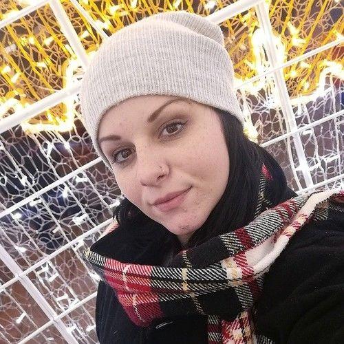 Danica Galea