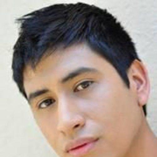 David Torres