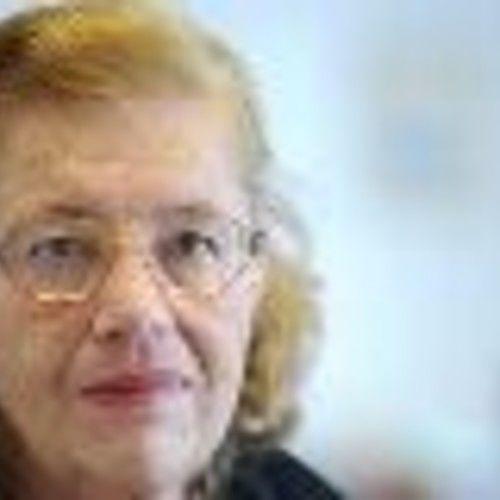 Josephine Gatt-Ciancio