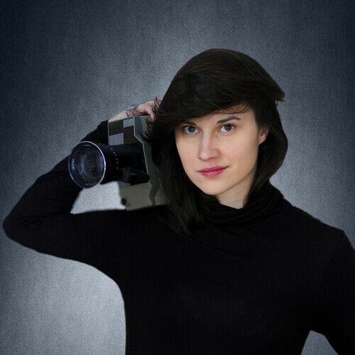 Karolina Mikolajczak