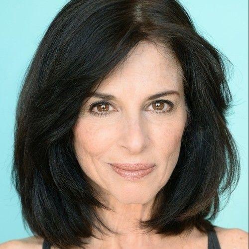 Pamela Heffler