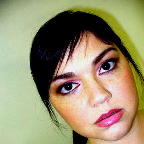 Sarah Jenny