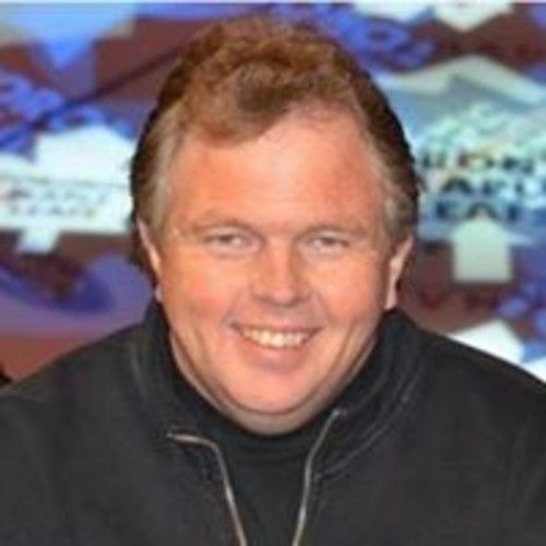 John Sandeman