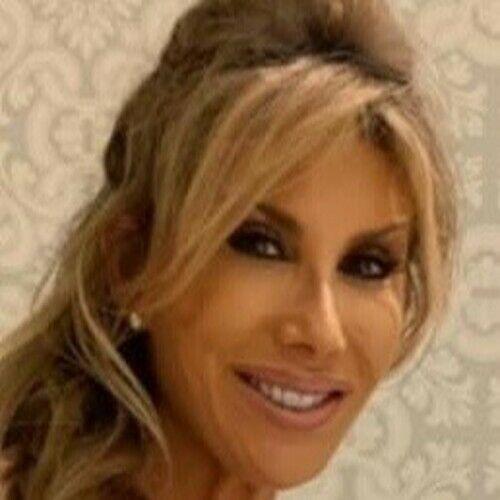 Laura Bove Maddaloni