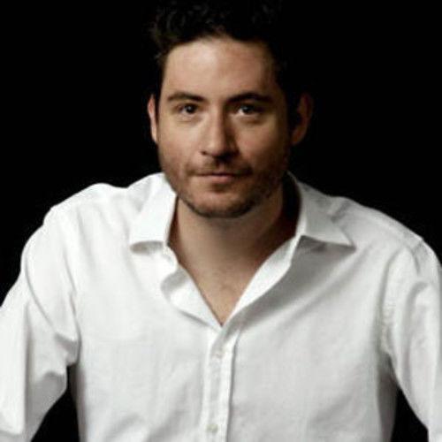 Pablo Aura