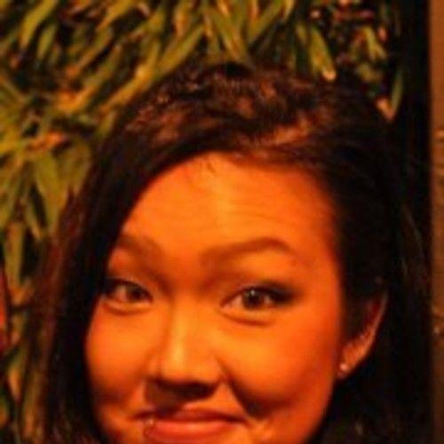 Jessica Yuhara