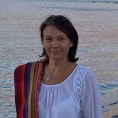 Manuela Lale