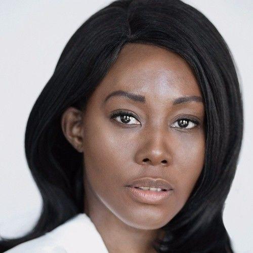 Joy Ogunbowale