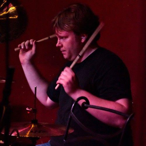Chris Koufos