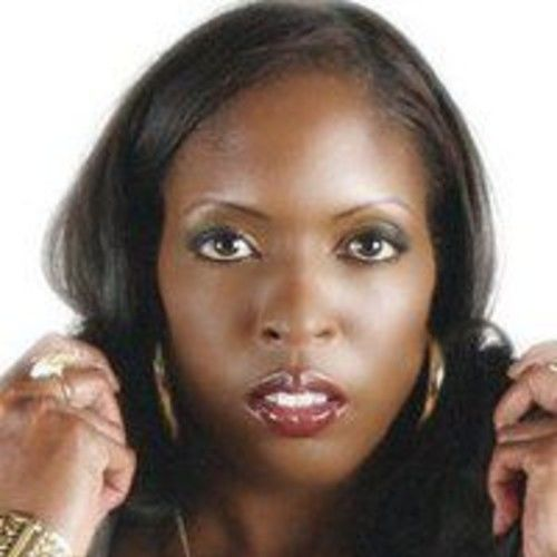 Monique Younger