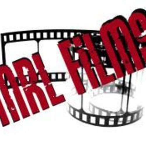 Mrl Films