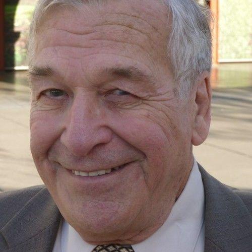 Carlo Irwin