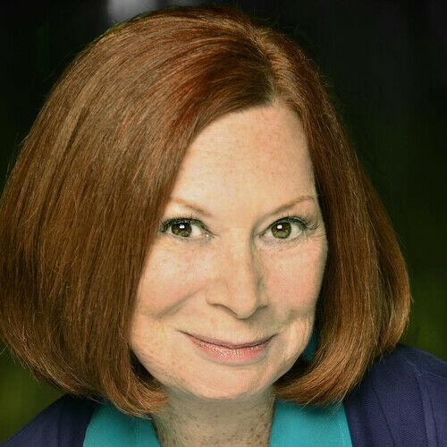 Ellie Weingardt