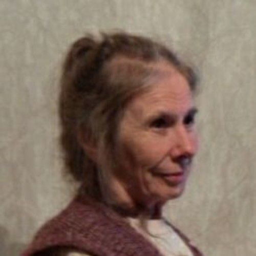 June Birch