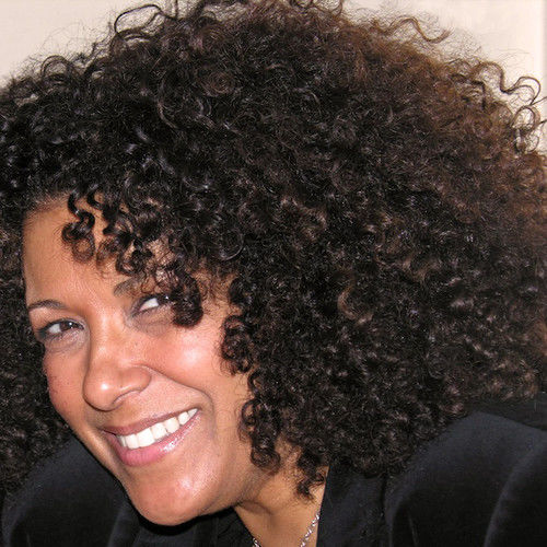 Deborah Medeiros-Baker