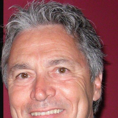 Jean-Pierre Frechette