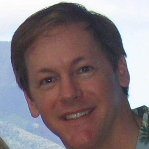 Brett Schlaman