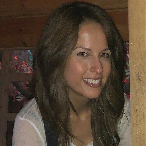 Shannon Zelazny