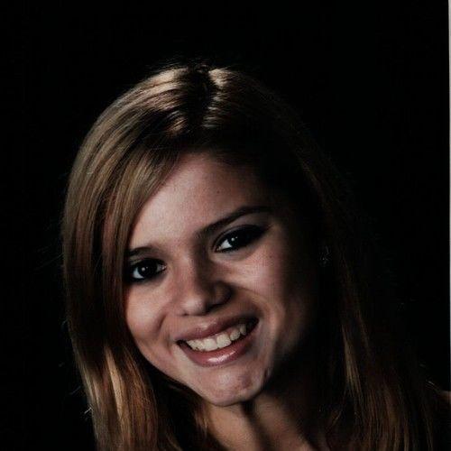 Emma Michaelson