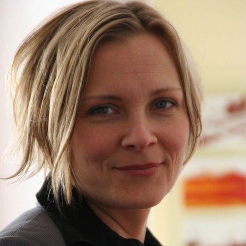 Mary Alice Corton